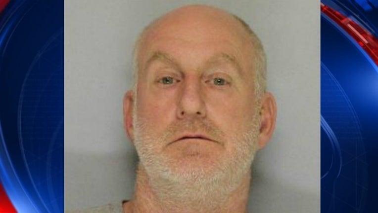 d458fc50-mailman arrested_1487949988841-404959.jpg