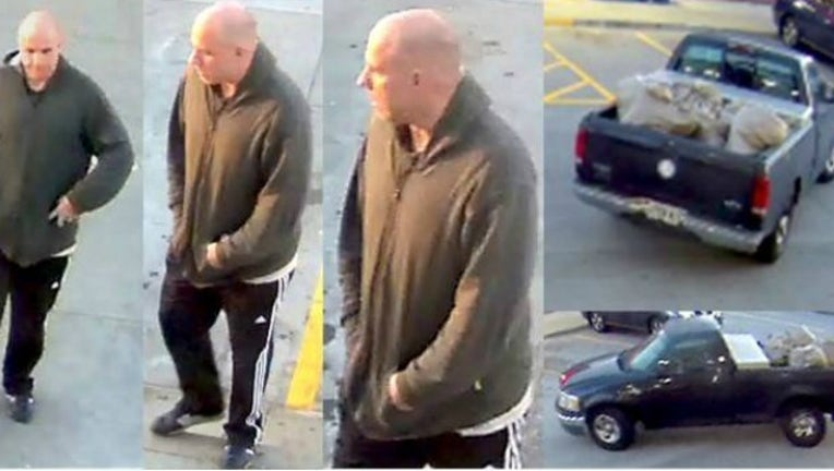 b2b0b499-man steals truck full of helmets_1489414043221-404959.jpg
