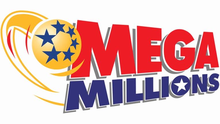 59ca1c1d-megamillions2_1467400837416-401385.jpg