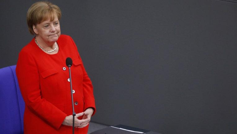 6eeb587b-Angela Merkel (GETTY IMAGES)-401720