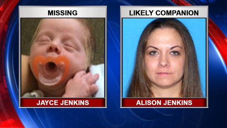 32db74d6-missing gainesville baby_1529429661662.jpg-401385.jpg