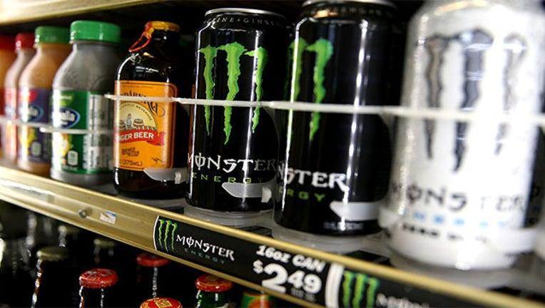 aaf2cdd2-monster energy GETTY_1524003196329.jpg-403440.jpg