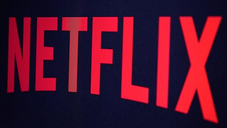 079fd471-netflix logo getty image-65880