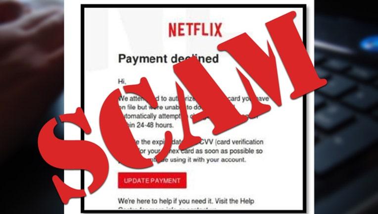 3ebcd771-Netflix Scam-401720