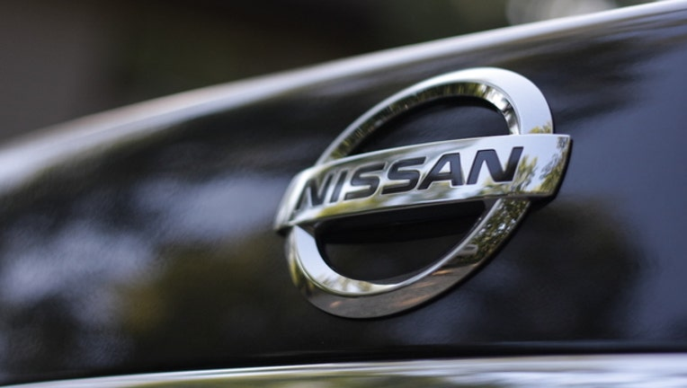 5be24e6a-nissan-logo_1462121833337-404023.jpg