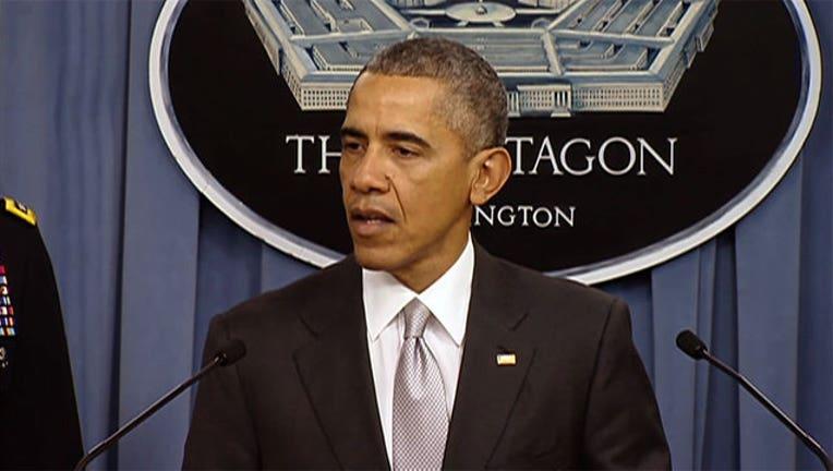 2e7a82b9-obama-ISIS-campaign_1450127533734-402429.jpg