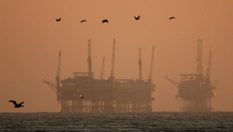 fc798485-Offshore drilling (GETTY IMAGES)-401720