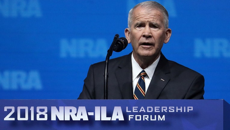7ae2ceda-Oliver North (GETTY IMAGES)-401720