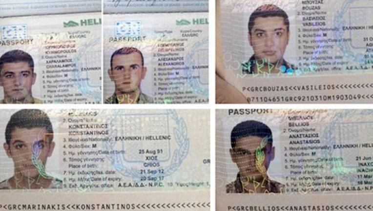 ce6640c4-passports_1447886868394_505961_ver1.0 (1)_1447891605007-404023.jpg