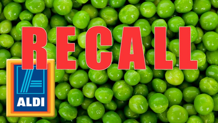 a55b8aeb-green peas background_1491859667238-401385