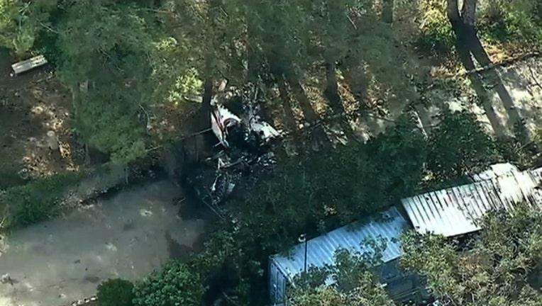 e21a85df-Deadly plane crash in Santa Paula, California-404023
