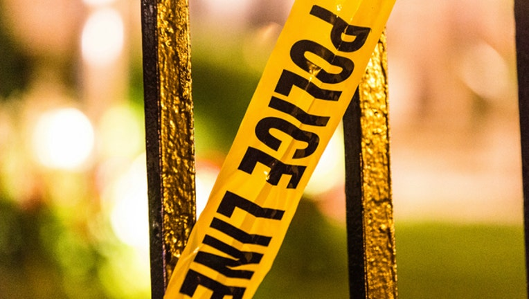 8a58a03f-police-crime-tape_1499690798088-404023.jpg