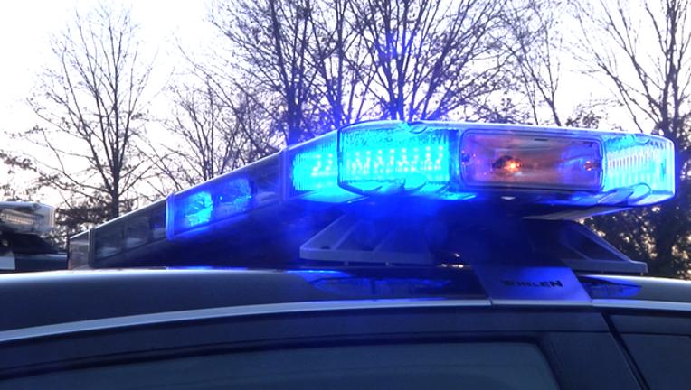 police generic - police lights_1481861178011-404959.png