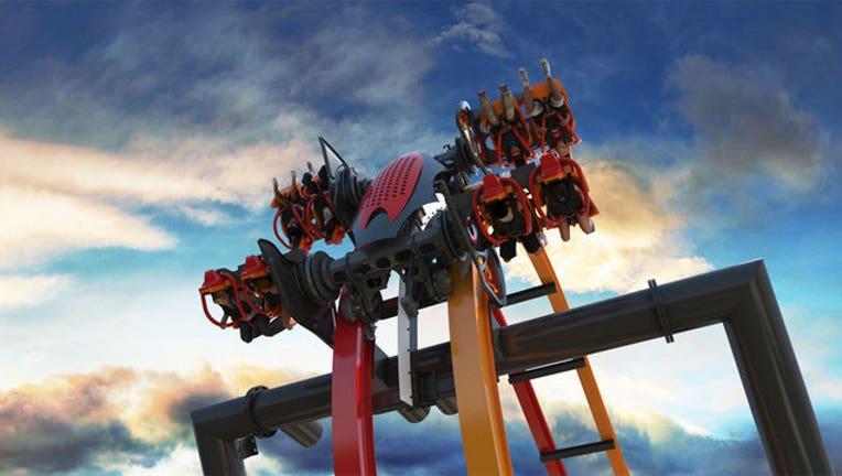 bb13217c-roller coaster_1441288501073.jpg