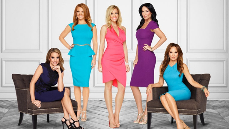 2196ad42-rs_1024x759-160210145338-1024.real-housewives-of-dallas-bravo.ch.021016_1455206644418-409650.jpg