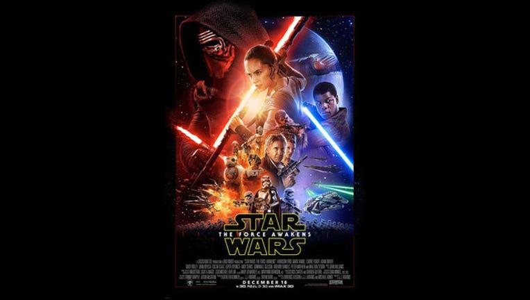0723dd99-set_star_wars_the_force_awakens_poster_1445302661846-404023.jpg