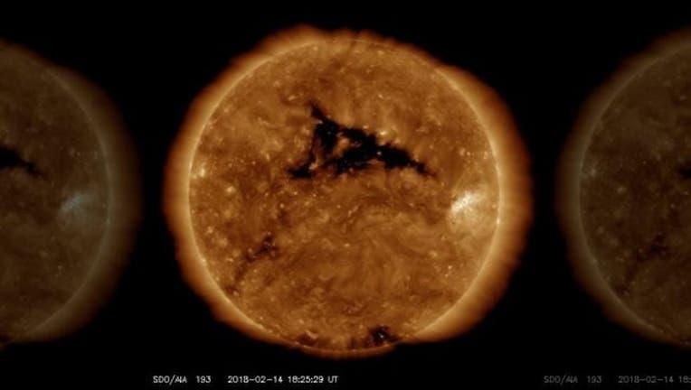 b537370c-solar-storm_1518700129250-404023.jpg