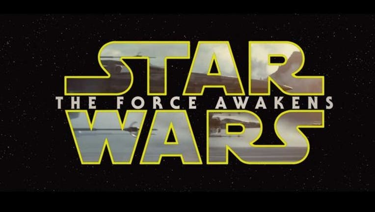 763efdf0-star wars the force awakens-409650