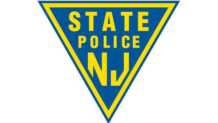 7ae2ceda-New Jersey State Police NJ State Police NJSP-402970