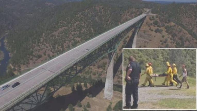 ce3bb452-tall-bridge-selfie_1491597531391-402970.JPG