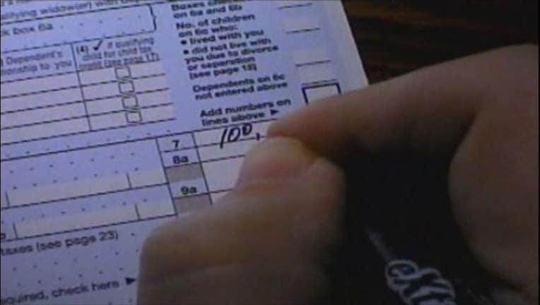 taxes scam_1487800265769-409162-409162.JPG