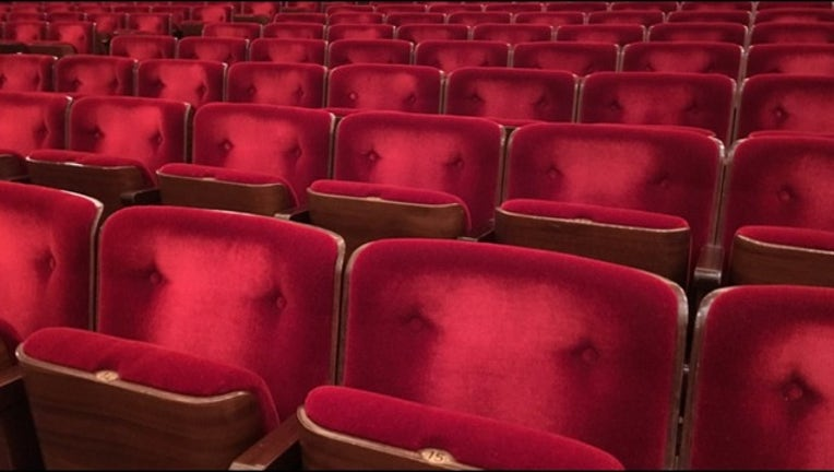 c1b293e2-theater seats file_1529443400630.PNG-407068.jpg