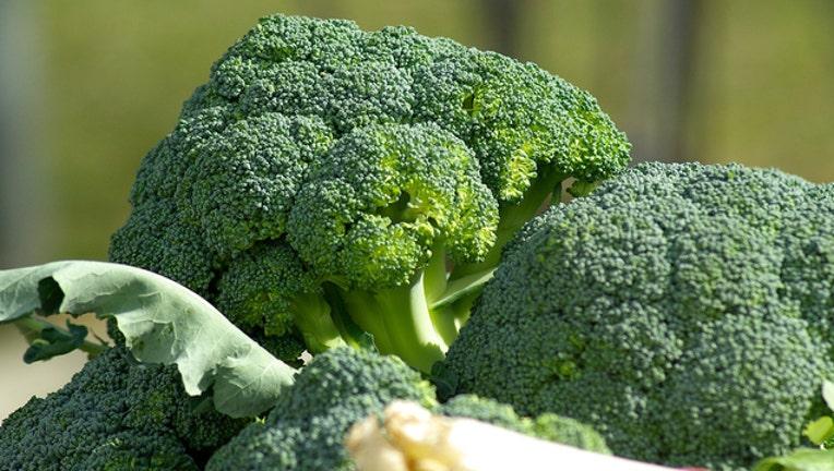 f18849ec-vegetables-673181_1920_1529006511858-401385.jpg