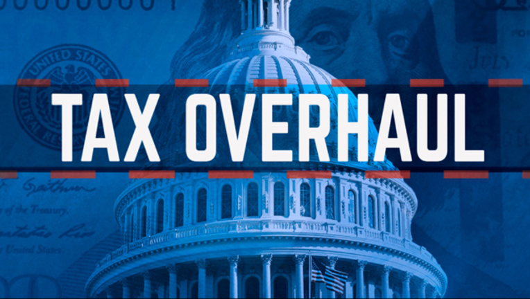 d98b8f78-tax overhaul-408200