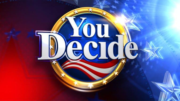 8c191b03-you decide politics elections-402970