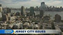 Jersey City mayor defends Airbnb ordinance