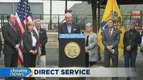 NJ Transit to restore direct Raritan line service
