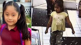 Massive search for Dulce Maria Alavez continues Friday; $25K reward offered