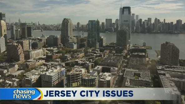 Jersey City mayor defends Airbnb ordinance