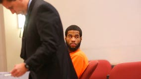 Accused shooter in football game killing will remain jailed