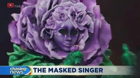 The Masked Singer, 2020 Grammys and more