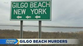 New evidence released in Gilgo Beach murders