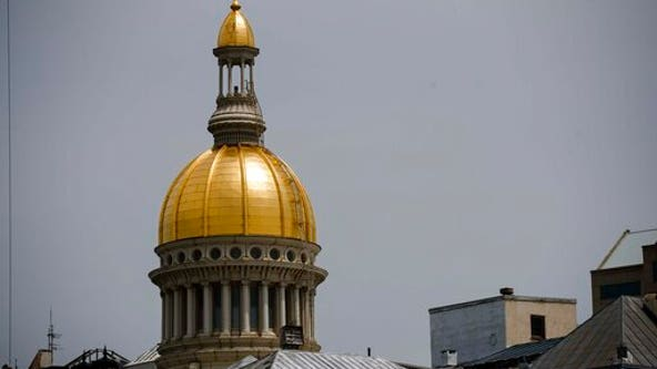 NJ mandates severance pay for mass layoffs