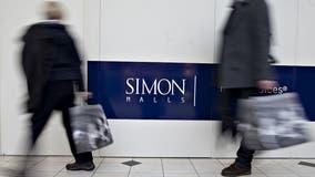 Simon malls closing across United States in response to coronavirus pandemic