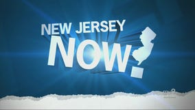 NJ Now from April 26, 2020