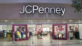 JC Penney may file for bankruptcy this week