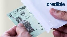 Millions won't get full coronavirus stimulus checks — what to do if you need money