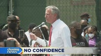 NYC councilman calls on Cuomo to remove de Blasio