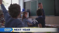 NY and NJ await guidelines for next school year