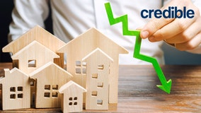 How to get a mortgage rate below 3%