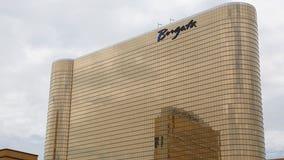 Murphy bans drinking, eating at Atlantic City casinos; Borgata delays reopening