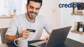 These credit cards offer bonus points or cash back on streaming services