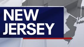 Man dead in fireworks blast outside Jersey City housing complex