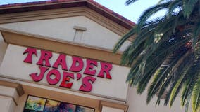 Trader Joe's to update packaging for international foods