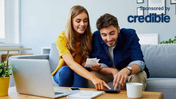 9 of the best debt consolidation companies