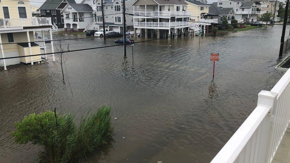 Sea-Isle-City-Flooding-Steve-B.jpeg.jpg